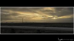 2016 - Landscape - Port Pirie - Sunset - 08-11-01 (stevenlazar) Tags: adelaide southaustralia 2016 portpirie sunset