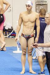 _MG_1300 (speedophotos) Tags: swimmer swimmers speedo speedos lycra bulge athlete