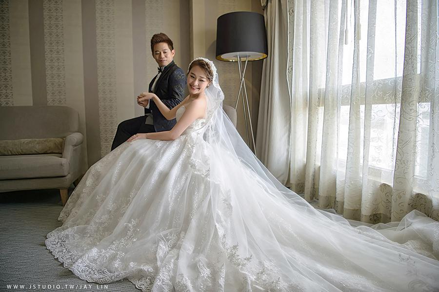 婚攝 翰品酒店 婚禮紀錄 婚禮攝影 推薦婚攝  JSTUDIO_0140