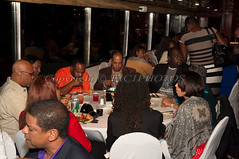 "‪NNPA Mid Winter Conference‬‭ ‬‪Sunset Cruise‬ • <a style=""font-size:0.8em;"" href=""http://www.flickr.com/photos/88282660@N03/8454860850/"" target=""_blank"">View on Flickr</a>"
