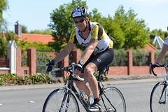 Coast to Coast 2013 050 (KiwiMunted) Tags: christchurch cycling saturday competitor coasttocoast broughamst 2013