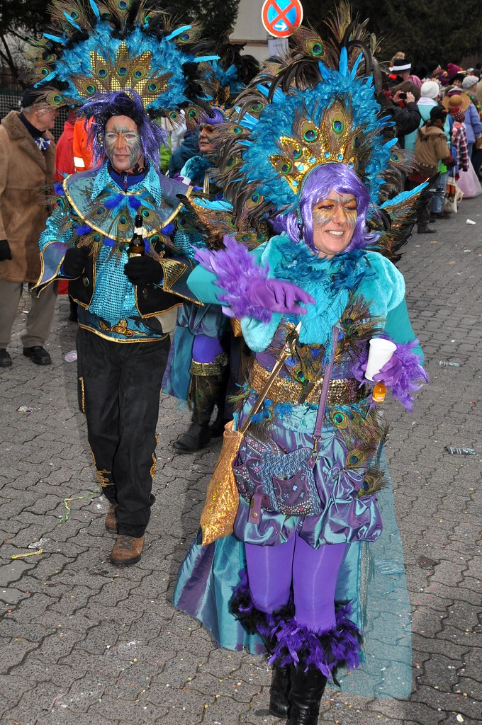 The World S Best Photos Of Fasching And Tollitat Flickr Hive Mind