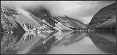 Lake Louise (CliveDodd) Tags: lake canada louise