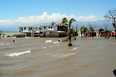 Flood & Storm Damage - Haiti (UNEP Disasters & Conflicts) Tags: haiti conservation erosion un disaster unitednations mission conflict environment drr development climatechange floods csi unep sdg deforestation disasters cdi renewableenergy mdg conflicts desertification sustainabledevelopment overfishing greeneconomy developmentprojects cotesudinitiative southdepartment pcdmb