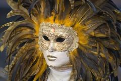 _APZ2892 (CapZicco Thanks for over 2 Million Views!) Tags: venice italy italia mask carnevale maschere carniival 40d cxanon 1dmkiii capzicco 5dmkii cuocografo ef35350 ef815