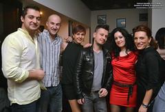 15 Februarie 2013 » Concurs Karaoke
