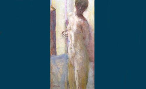 """El placer y el orden. Orsay en el Munal 25 • <a style=""""font-size:0.8em;"""" href=""""http://www.flickr.com/photos/30735181@N00/8485694547/"""" target=""""_blank"""">View on Flickr</a>"""