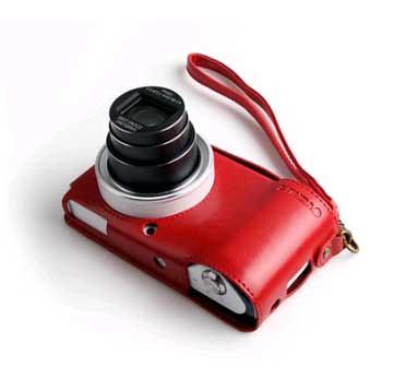 galaxy camera case 4
