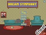 夢幻交響樂:修改版(Dream Symphony Cheat)