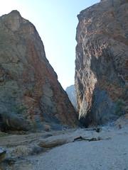 Wadi Zammah (John Steedman) Tags: oman muscat  sultanateofoman       wadizammah