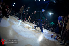 Battle BreakDance @ MJC Calonne   2013.02.16   Tim Manteau - www.AssoDarkRoom.fr (tim_hxc) Tags: france darkroom sedan canon eos tim dance break d champagne ardennes battle danse 60 08 mjc manteau calonne