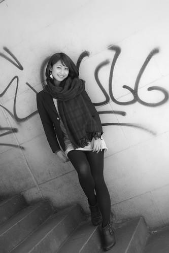 小柳歩の画像 p1_21