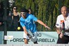 "Guille Demianiuk y Juanjo Gutierrez 4 padel 1 masculina torneo screampadel cerrado del aguila febrero 2013 • <a style=""font-size:0.8em;"" href=""http://www.flickr.com/photos/68728055@N04/8504158291/"" target=""_blank"">View on Flickr</a>"