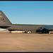 B-52H - LA - 60-0048
