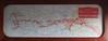 Metropolitan Railway Route Maps, Quainton Road, Bucks (IFM Photographic) Tags: canon coach map tube railway trains londonunderground tamron met1 lt steamtrain londontransport tfl dreadnought lul londontransportmuseum greatcentralrailway transportforlondon gcr eclass 600d quaintonroad buckinghamshirerailwaycentre routemap metropolitanrailway 1024mm 044t ltmuseum bucksrailwaycentre quaintonroadstation sp1024mmf3545 tamronsp1024mmf3545 metlocono1 londontube150 londonunderground150 metropolitanrailwayeclass044t img5701b