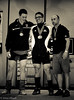 IMG_7778.jpg (Sina Abadi2012) Tags: bw usa white black ian championship d clean national junior wilson olympic weightlifting angelo jerk osorio snatch lifting zygmunt 2013 usaw smalcerz