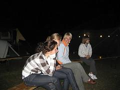 D2 en MA1 naar Texel sept.2007 038
