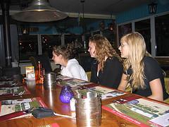 D2 en MA1 naar Texel sept.2007 002