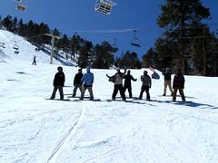 2-28-13 Bear Mountain