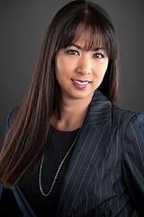 Jen - Day 39 of 365 (Alex Sotelo) Tags: woman beautiful female asian model nikon filipino alienbees sekonic d700 paulcbuff alexsotelo 3lightsoftbox jenportrait365