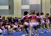 DPP_6050 (stephens_photography) Tags: canon georgia dance competition diamond savannah cheer cheerleader cheerleading 2013