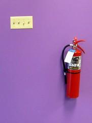 (SA_Steve) Tags: color colour building colors america buildings colorful colours