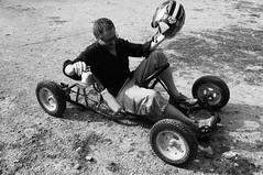 Jerry Gokart 1 (Steve Bolton, Esq.) Tags: bali jerry gokart pulauserangan