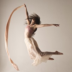flying... (Lightbender) Tags: flying dance kayleigh 500x500 oracope winnercontest318group500x500