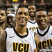 "VCU vs. Richmond (Senior Night) • <a style=""font-size:0.8em;"" href=""https://www.flickr.com/photos/28617330@N00/8536204864/"" target=""_blank"">View on Flickr</a>"
