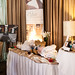 "9th Annual Bridal Show & Menu Tasting<br /><span style=""font-size:0.8em;"">Sunday, February 24th, 2013. All photos by Melissa Pepin (<a href=""http://www.melissapepin.com"" rel=""nofollow"">www.melissapepin.com</a>)</span> • <a style=""font-size:0.8em;"" href=""http://www.flickr.com/photos/40929849@N08/8537144278/"" target=""_blank"">View on Flickr</a>"