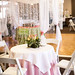 "9th Annual Bridal Show & Menu Tasting<br /><span style=""font-size:0.8em;"">Sunday, February 24th, 2013. All photos by Melissa Pepin (<a href=""http://www.melissapepin.com"" rel=""nofollow"">www.melissapepin.com</a>)</span> • <a style=""font-size:0.8em;"" href=""http://www.flickr.com/photos/40929849@N08/8537151826/"" target=""_blank"">View on Flickr</a>"
