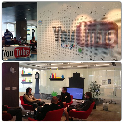 youtube beverly hills office. unique beverly youtube beverly hills office at the office today  ablogtowatch r throughout youtube beverly hills office u