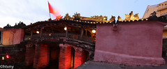 HoiAn03 (htvny) Tags: an ph hi c