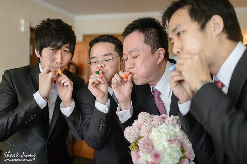 婚攝,台北君品酒店,婚攝鯊魚,婚禮紀錄,婚禮攝影,2013.01.19.blog-0035