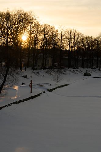 Helsinki-183