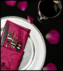 Valentines At Buppys (ilandman4evr) Tags: details valentines d7000