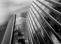 willis building (vulture labs) Tags: longexposure light blackandwhite bw white motion black building london lines architecture clouds contrast moving high movement day angle curves wideangle filter labs daytime density topaz lightroom neutral willisbuilding daytimelongexposure neutraldensityfilter nd110 vulturelabs bweffects2