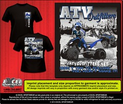 "ATV OUTFITTERS 44301289 TEE • <a style=""font-size:0.8em;"" href=""http://www.flickr.com/photos/39998102@N07/8553665063/"" target=""_blank"">View on Flickr</a>"