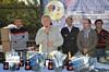 """presidente candado padel entrega trofeos 2 torneo el candado simultaneo prueba padel circuito provincial fap malaga el candado marzo 2013 • <a style=""""font-size:0.8em;"""" href=""""http://www.flickr.com/photos/68728055@N04/8554819657/"""" target=""""_blank"""">View on Flickr</a>"""