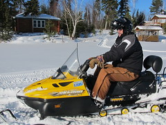 skidooVIMarch2013d (Blu, Enid) Tags: winter hugh skidoo vikingisland