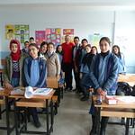 "Tatvan's Hüseyin Çelik Anadolu Lisesi <a style=""margin-left:10px; font-size:0.8em;"" href=""http://www.flickr.com/photos/59134591@N00/8568707560/"" target=""_blank"">@flickr</a>"