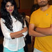 Sonal Chauhan & Jaey Gajera at Promotional Shoot of Film 3G.   - Team Jaey Gajera [https://www.facebook.com/jaeygajera or twitter.com/jaeygajeraindia]