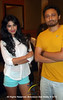 Sonal Chauhan   Jaey Gajera at Promotional Shoot of Film 3G      Team Jaey Gajera  https   www facebook com jaeygajera or twitter com jaeygajeraindia