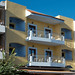 Blue Island hotel Hersonissos Crete