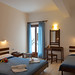 rooms in Hersonissos Crete