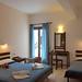rooms in Hersonissos Crete