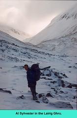 Kinloss 1999 0140 (RAFMRA) Tags: sunshine 1999 sefton kinloss mountainrescue rafmountainrescue rafmrs rafmra wwwrafmountainrescuecom kinloss1999