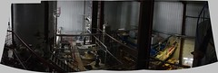 Lake Distilling 1