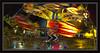 Carnival in mission 2013 (1withone) Tags: moodcreations abstractphotoartadykecarnivalmissionbcfunblurredridesnightlights