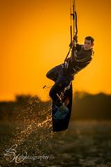 _H1H9165-Edit.jpg (betty wiley) Tags: sport tampa bay jump unitedstates wind florida spray athlete sunshineskyway kiteboarders mac8 march2013 robchristy